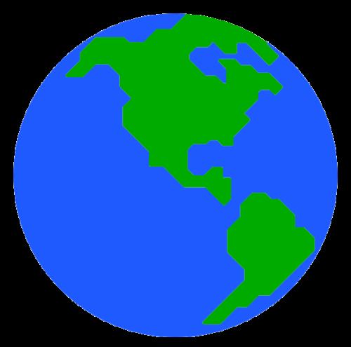 #RecyclerEstBonPourLaTerre : Célébrer le Mois de la Terre en optant pour des articles d'occasion